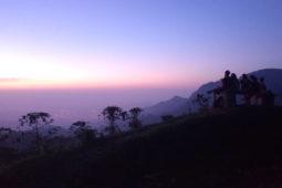 sunset_viewpoint_caribbean_coast_casas_viejas_minca