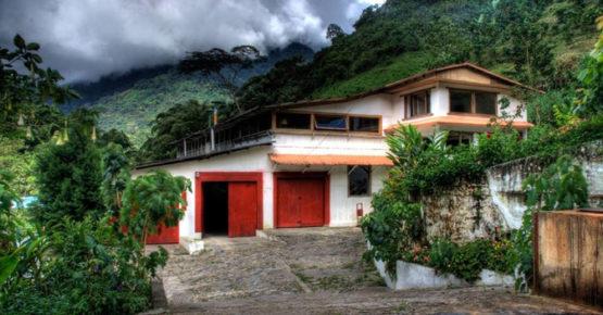 la_victoria_coffee_farm_fabric_casas_viejas_minca