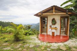 casas_viejas_minca_bathroom_web1