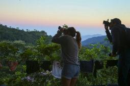 casas_viejas_minca_birdwatching_web1