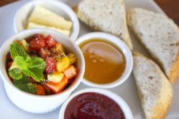 casas_viejas_minca_food_breakfast_web7