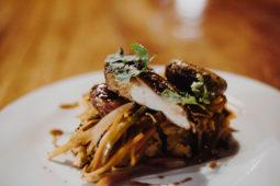 casas_viejas_minca_food_dinner_web11