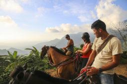 casas_viejas_minca_horseriding_web1