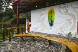 casas_viejas_minca_mural_web1