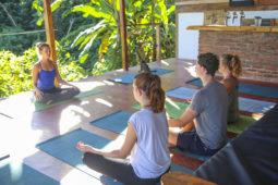 casas_viejas_minca_yoga_web1